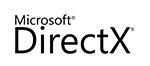 Microsoft DirectX